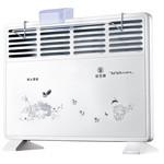 华生NDT12-180A(AD18) 电暖器/华生