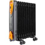 澳柯玛NY20A206-11 电暖器/澳柯玛