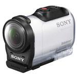 索尼 HDR-AZ1实时监控套装