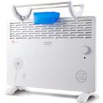澳柯玛NH20K321 电暖器/澳柯玛