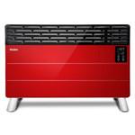 海尔HKS2004E 电暖器/海尔