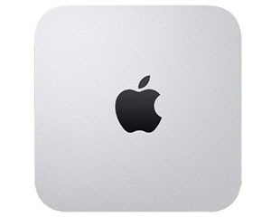 苹果新Mac mini(2.6GHz)