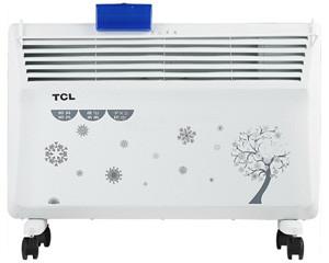 TCL TN-ND20-16D图片