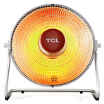 TCL TN-T20-AM 电暖器/TCL