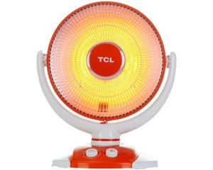 TCL TN-T13-A