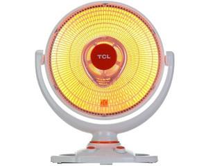 TCL TN-T25图片