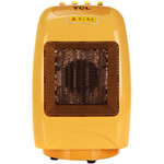TCL TN-QG20-T6 电暖器/TCL