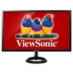 优派VA2462 液晶显示器/优派