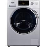 松下XQG60-EA6122 洗衣机/松下