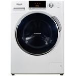 松下XQG60-EA6121 洗衣机/松下