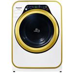 松下XQG30-A3027 洗衣机/松下