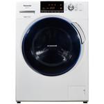 松下XQG75-E77311 洗衣机/松下