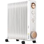 志高ZND-200-13I 电暖器/志高
