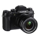 富士X-T1套机(18-135mm) 数码相机/富士