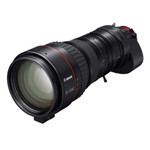 佳能CN20x50(EF卡口) 镜头&滤镜/佳能