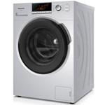 松下XQG60-EA6022 洗衣机/松下