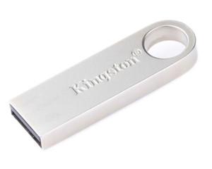 金士顿DataTraveler SE9(64GB)图片