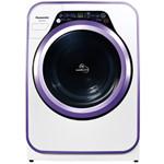 松下XQG30-A3023 洗衣机/松下