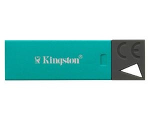 金士顿DataTraveler Mini 3.0(DTM30)(128GB)图片