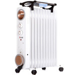 志高ZND-200-11I 电暖器/志高
