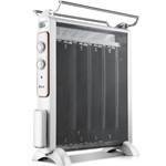 志高ZNY-20I(Y13) 电暖器/志高