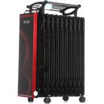 志高ZND-20A10 电暖器/志高