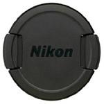 尼康LC-CP29 数码配件/尼康