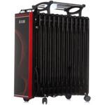 志高ZND-20A12 电暖器/志高