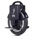 IPS i150 体感车/IPS