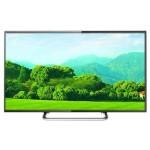 三洋40CE5100 平板电视/三洋