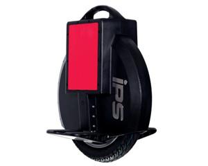 IPS T260