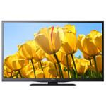 富可视IC-40CP800 平板电视/富可视