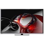 富可视IC-70MP800 平板电视/富可视