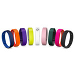 索尼SWR110 SWR10手环腕带 智能手环/索尼