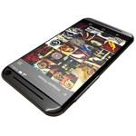 HTC One Bloom 3 手机/HTC