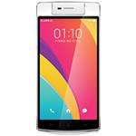 OPPO N3(32GB/移动4G) 手机/OPPO