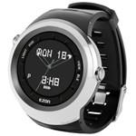 宜准S3A02 智能手表/宜准