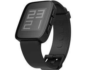 WeLoop 小黑智能手表