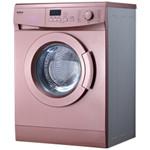 格兰仕XQG60-A510M 洗衣机/格兰仕
