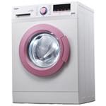 格兰仕XQG60-F712V 洗衣机/格兰仕