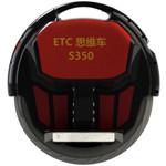 思维车ETC-S350(红色) 体感车/思维车