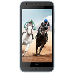HTC Desire 820 Mini D820mt(8GB/移动4G) 手机/HTC