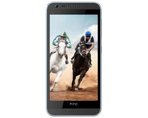 HTC Desire 820 Mini D820mt(8GB/移动4G)