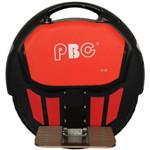PBC D28 体感车/PBC