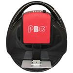 PBC D18 体感车/PBC