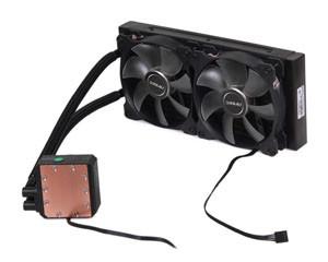 Antec H1200 Pro图片