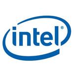 Intel 赛扬 J1800 CPU/Intel