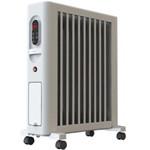 联创DF-HY1108R1 电暖器/联创