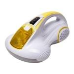 小狗D-601A 吸尘器/小狗