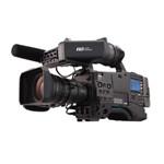 松下AJ-PX800MC 数码摄像机/松下